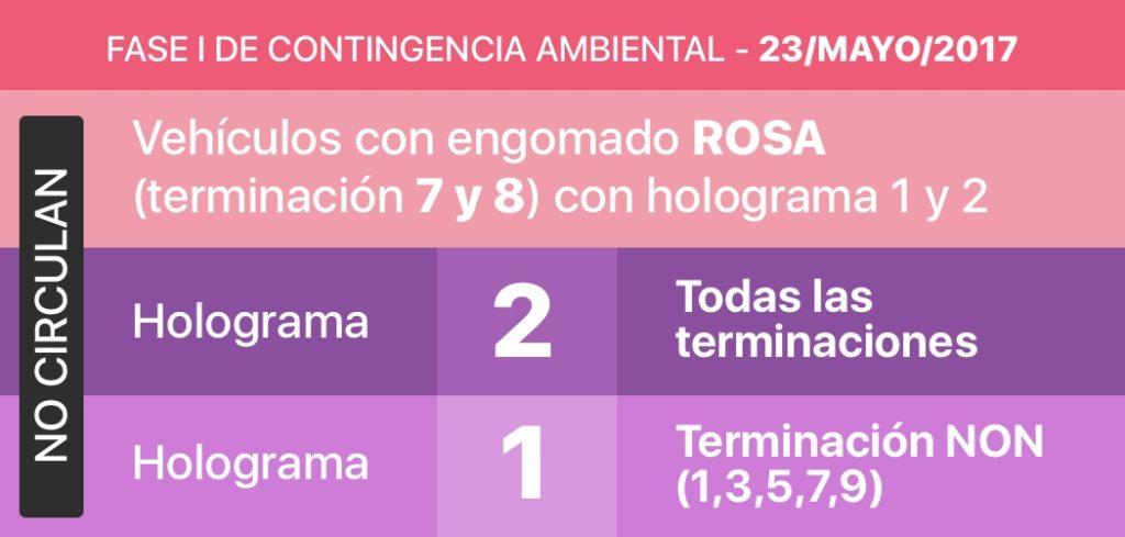 Contingencia-Op-Non-ROSA@3x