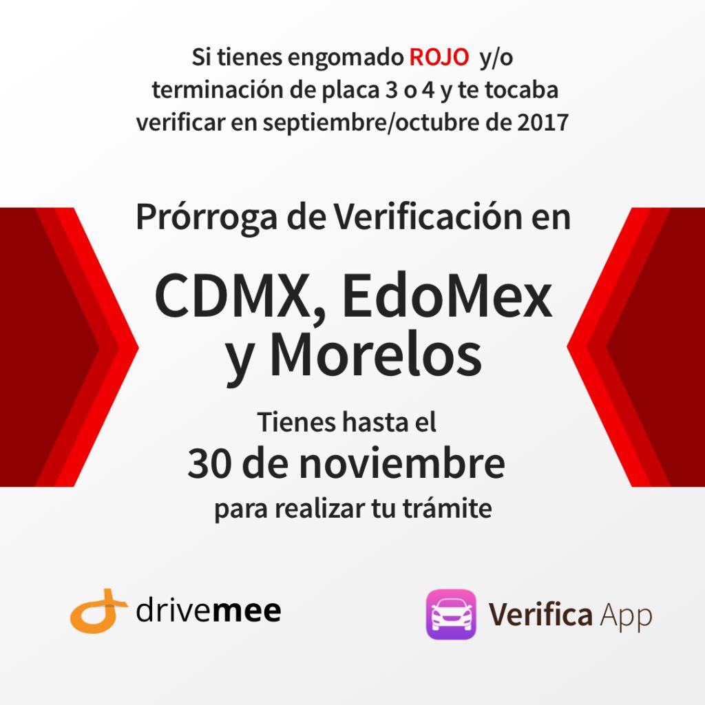 Prorroga Morelos Copy 9