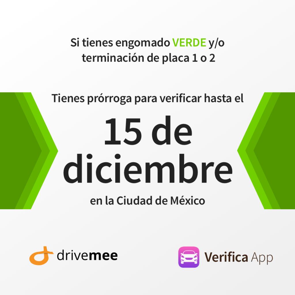 Prorroga-Verde-15-diciembre