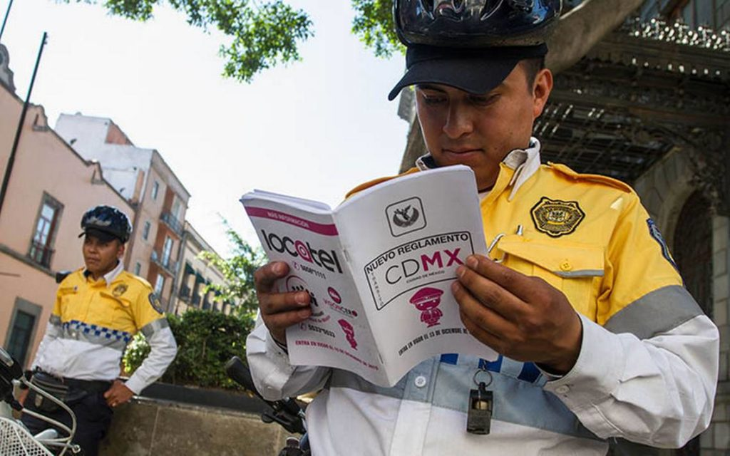 policias-transito-cdmx