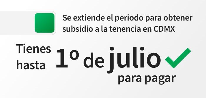 Prorroga-Tenencia2019