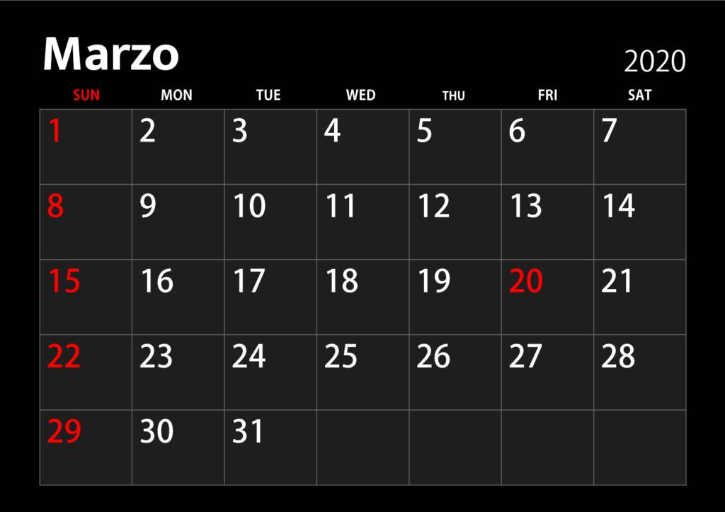 Calendario_Marzo2020